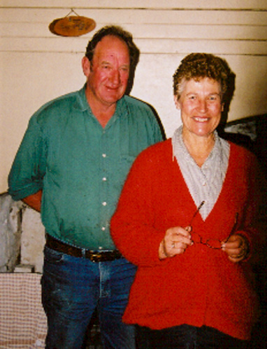 ted and helen taylor feb02 om
